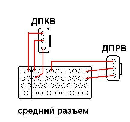 http://s6.uploads.ru/mM54X.jpg