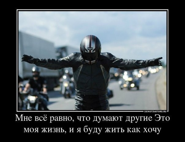 http://s6.uploads.ru/mNX9I.jpg