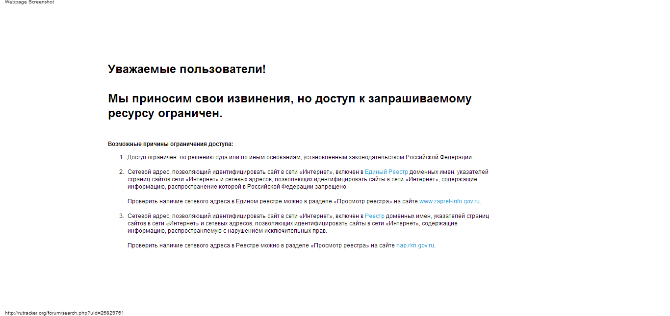 http://s6.uploads.ru/mNx8W.png