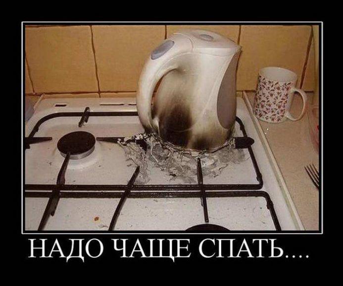 http://s6.uploads.ru/mOfWo.jpg