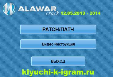 http://s6.uploads.ru/maqre.png