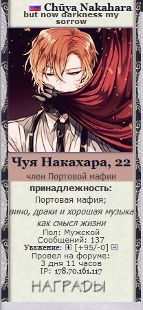 http://s6.uploads.ru/mars5.png