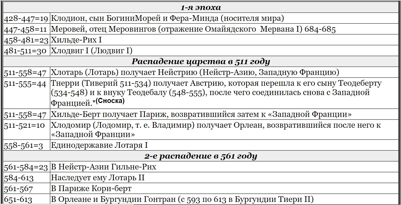 http://s6.uploads.ru/mkOe1.png