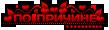 http://s6.uploads.ru/mwDIA.png