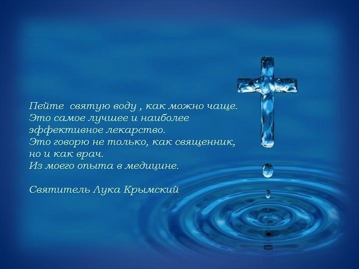 http://s6.uploads.ru/n2Ry0.jpg