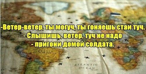 http://s6.uploads.ru/n2gz5.jpg