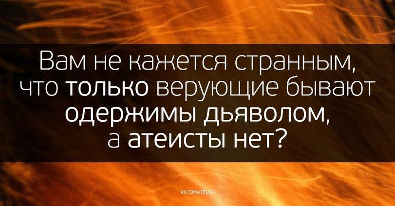 http://s6.uploads.ru/n3oyt.jpg