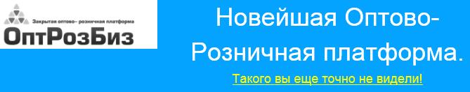 http://s6.uploads.ru/n9qv0.png