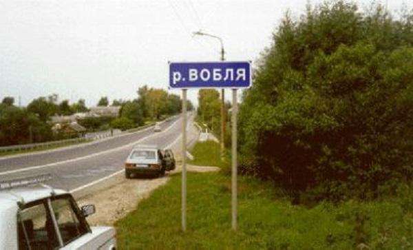 http://s6.uploads.ru/nA8Xr.jpg