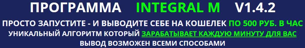 http://s6.uploads.ru/nCIOD.jpg