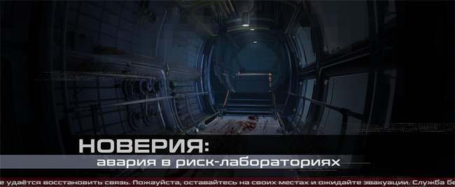http://s6.uploads.ru/nP2ox.png