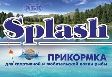 http://s6.uploads.ru/nPAlz.jpg