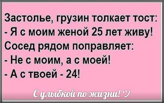 http://s6.uploads.ru/nWzSi.jpg