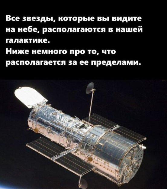 http://s6.uploads.ru/ne4Yg.jpg