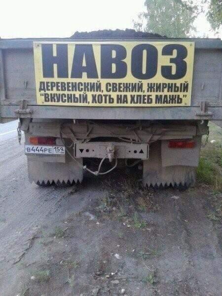 http://s6.uploads.ru/nmAz9.jpg