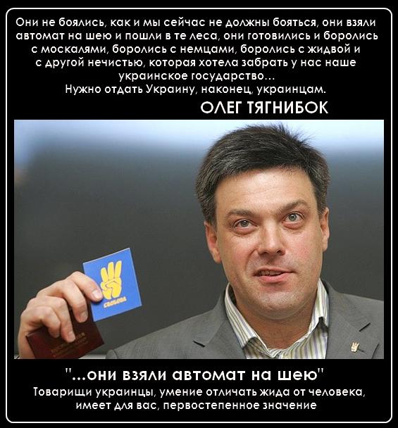 http://s6.uploads.ru/ntF8e.jpg