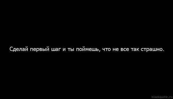 http://s6.uploads.ru/nuC4L.jpg