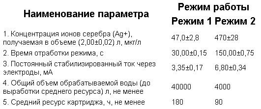 http://s6.uploads.ru/nuV6B.jpg