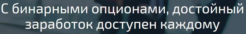 http://s6.uploads.ru/nurWH.jpg
