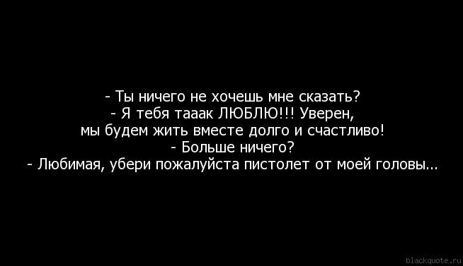 http://s6.uploads.ru/nzlp7.jpg