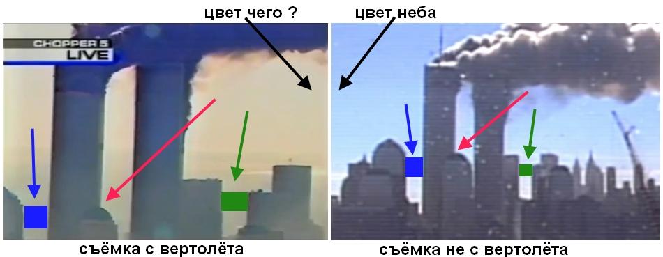 http://s6.uploads.ru/o0GdE.jpg