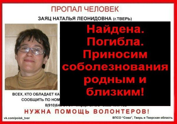 http://s6.uploads.ru/o9pAu.jpg