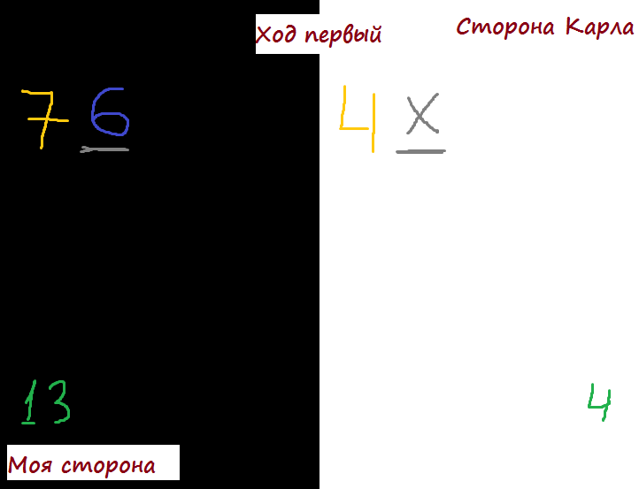 http://s6.uploads.ru/oKkP0.png