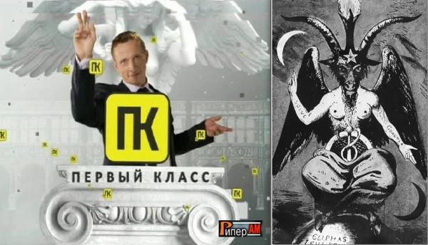 http://s6.uploads.ru/oPrNH.jpg