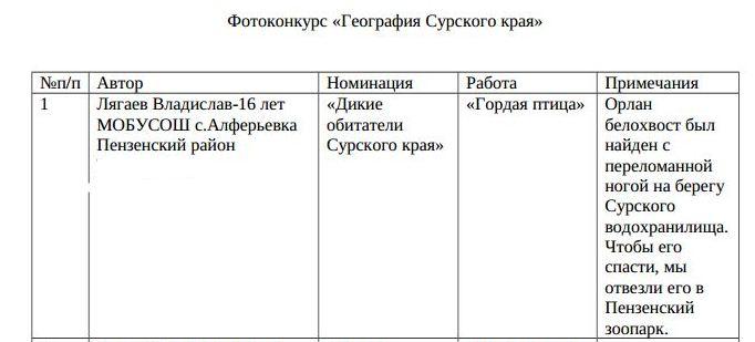 http://s6.uploads.ru/oSaP7.jpg
