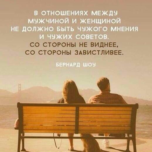 http://s6.uploads.ru/oYQyP.jpg