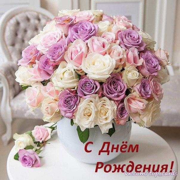 http://s6.uploads.ru/oZk7C.jpg
