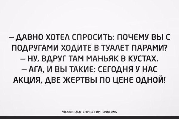 http://s6.uploads.ru/ocXet.jpg