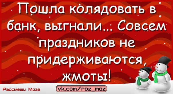 http://s6.uploads.ru/odiz6.jpg
