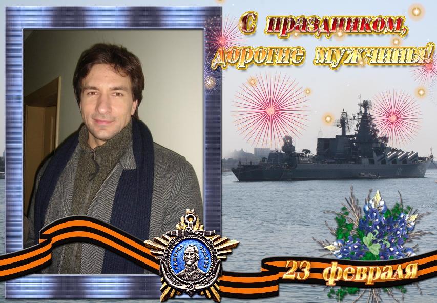 http://s6.uploads.ru/oe2CA.jpg