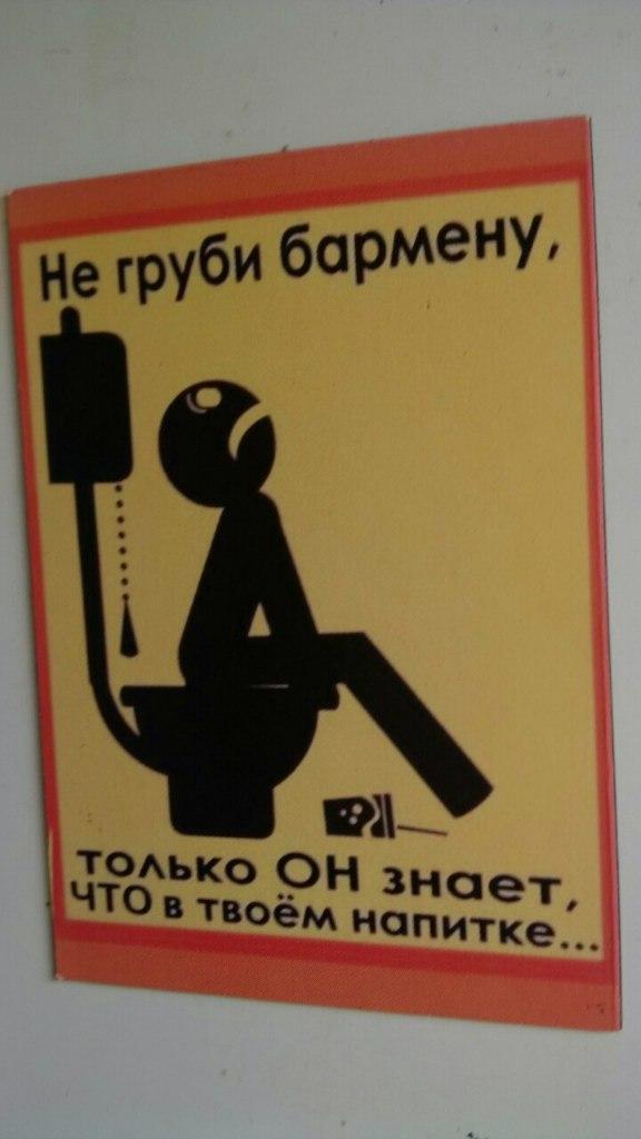 http://s6.uploads.ru/oqTbI.jpg