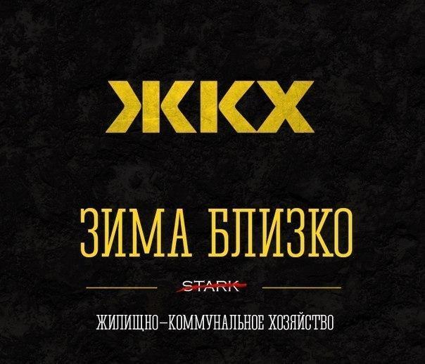 http://s6.uploads.ru/oxXjn.jpg