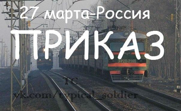 http://s6.uploads.ru/p5u7n.jpg