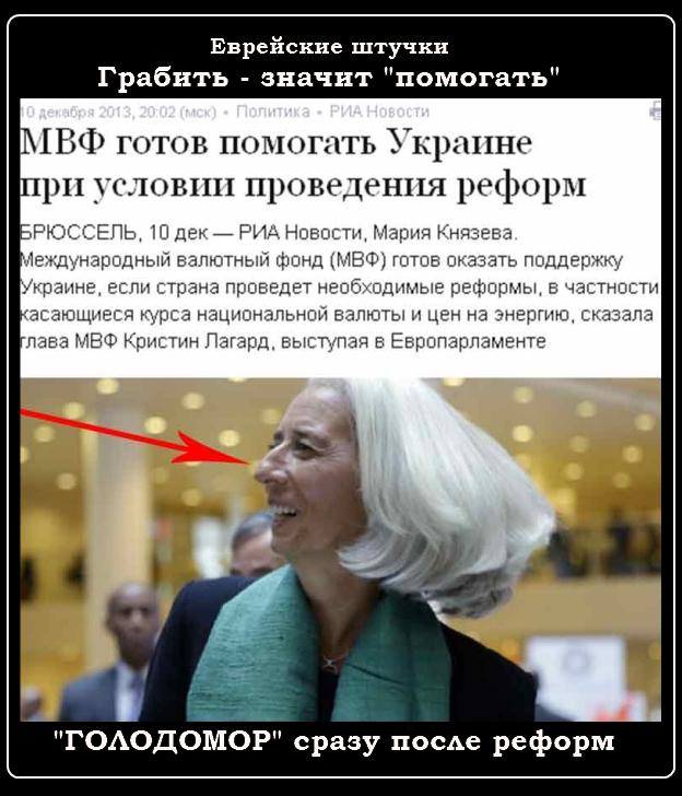 http://s6.uploads.ru/pCYEq.jpg