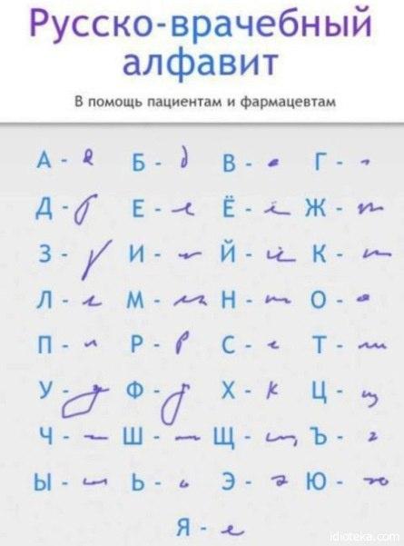 http://s6.uploads.ru/pCgqv.jpg