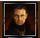 Бальтазар де Рейнд |человек | Лорд-протектор, глава Братства Лордов Терры, Лорд Каридина