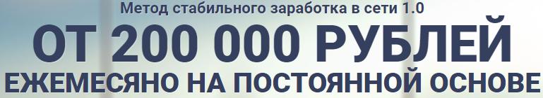 http://s6.uploads.ru/pMCfb.png