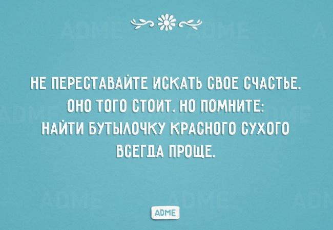 http://s6.uploads.ru/pR4Yq.jpg