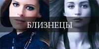 http://s6.uploads.ru/pbaWj.jpg