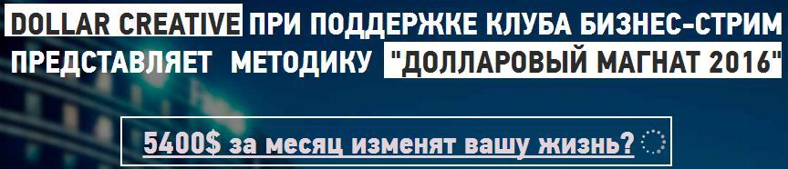 http://s6.uploads.ru/plbJL.jpg
