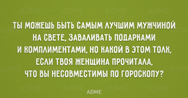 http://s6.uploads.ru/psB6Y.jpg