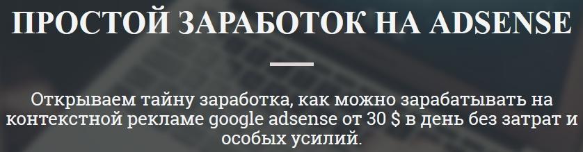 http://s6.uploads.ru/pslLB.jpg