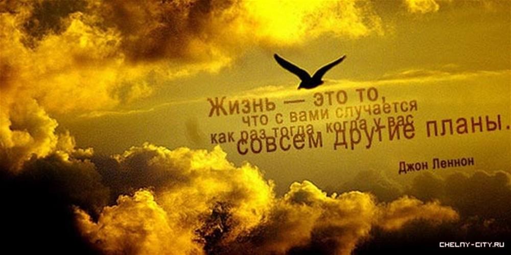 http://s6.uploads.ru/pvt8W.jpg