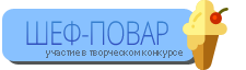 http://s6.uploads.ru/q4nW7.png