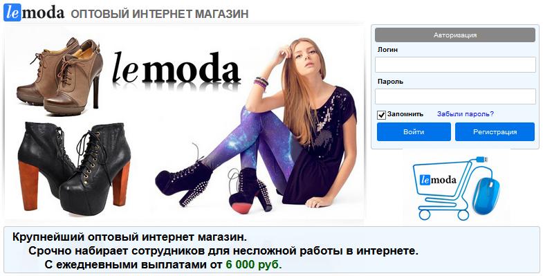 http://s6.uploads.ru/q4v9t.png