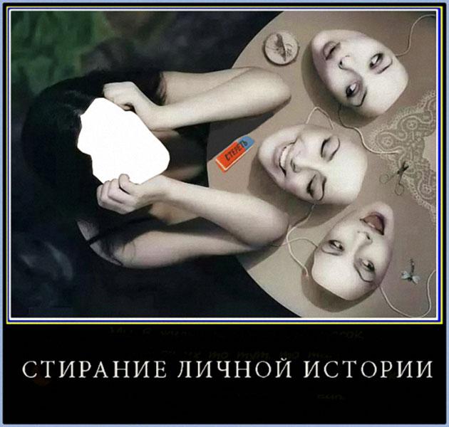 http://s6.uploads.ru/q8nab.jpg